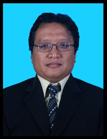 Prof. Dr. Dwi Aries Himawanto S.T., M.T.